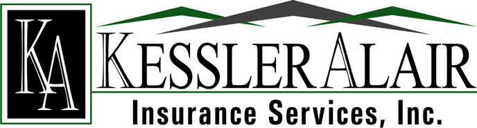 Kessler Alair Insurance Services