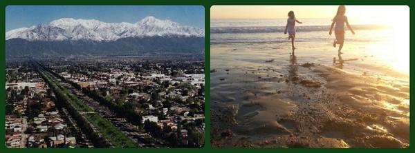 Newport Pl Dr  Newport Beach Ca