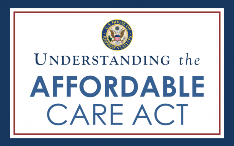 Tax Reform Bill Includes Repeal of Individual Mandate Beginning in