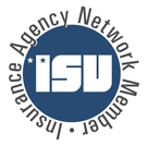 ISU Insurance Agency Network Member