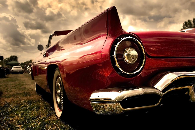 Newport Beach, CA Classic Car Insurance - Kessler Alair Ins.
